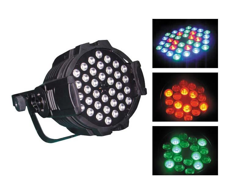 Cho thuê đèn bạt LED giá rẻ tại Hà Nội